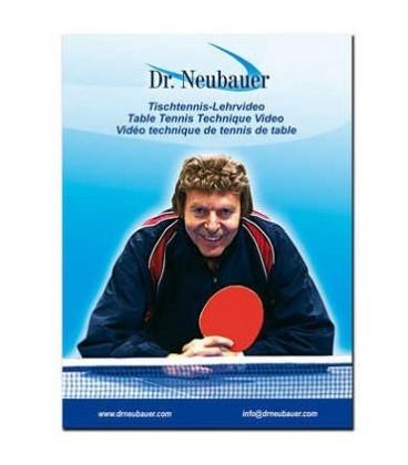 DVD DR. Neubauer