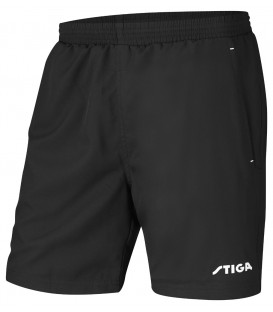 STIGA TRIUMPH - Short Tennis de Table