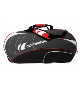 CORNILLEAU FITCARE - SAC TENNIS DE TABLE