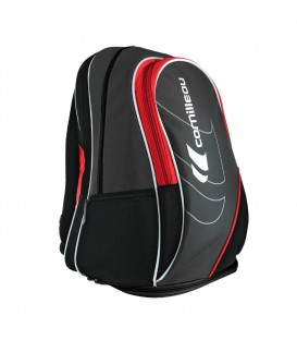 CORNILLEAU FITCARE - SAC A DOS TENNIS DE TABLE