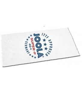 JOOLA SUPER P - SERVIETTE TENNIS DE TABLE