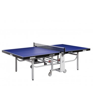 JOOLA ROLLOMAT - TABLE TENNIS DE TABLE