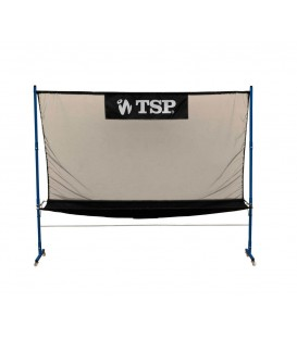TSP FILET RECUPERATEUR DE BALLES