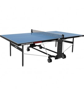 STIGA PERFORMACE OUTDOOR CS - TABLE DE PING PONG