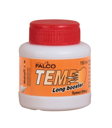 FALCO LONG BOOSTER DE TENNIS DE TABLE