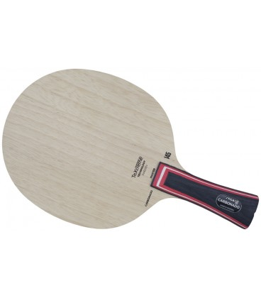 STIGA CARBONADO 145 - BOIS TENNIS DE TABLE