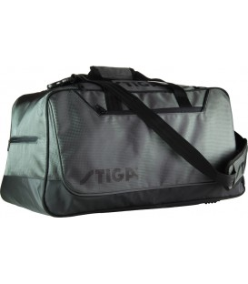 STIGA LEAGUE GRIS - SAC TENNIS DE TABLE