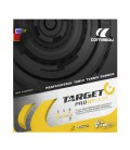 CORNILLEAU TARGET PRO GT X51- REVETEMENT TENNIS DE TABLE