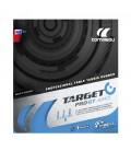 CORNILLEAU TARGET PRO GT M43- REVETEMENT TENNIS DE TABLE