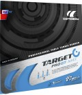 CORNILLEAU TARGET PRO GT M43- REVETEMENT TENNIS DE TABLE