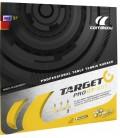 CORNILLEAU TARGET PRO GT X51- REVETEMENT TENNIS DE TABLE