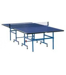 TABLE DE TENNIS DE TABLE JOOLA TRANSPORT