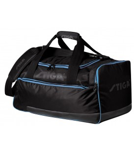 STIGA IMAGE NOIR BLEU- SAC TENNIS DE TABLE