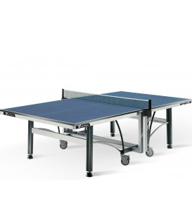 CORNILLEAU COMPETITION 640 ITTF - TABLE TENNIS DE TABLE
