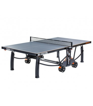 CORNILLEAU 700 M CROSSOVER OUTDOOR - TABLE TENNIS DE TABLE