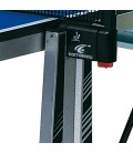 CORNILLEAU COMPETITION 540 ITTF - TABLE TENNIS DE TABLE