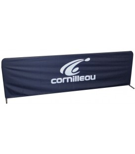 CORNILLEAU POLYESTER (x10) - SEPARATION TENNIS DE TABLE
