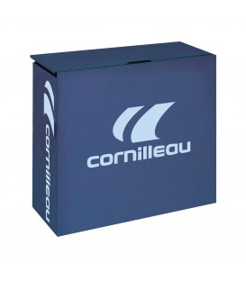 CORNILLEAU TABLE D'ARBITRAGE