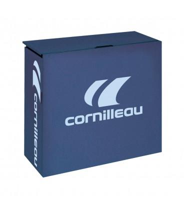 CORNILLEAU TABLE D'ARBITRAGE