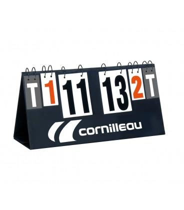 CORNILLEAU MARQUEUR DE POINTS
