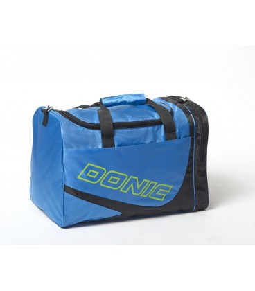 DONIC PRIME S BLEU - SAC TENNIS DE TABLE