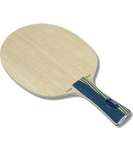 BOIS DE TENNIS DE TABLE STIGA ENERGY WOOD