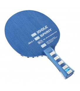 JOOLA SPIRIT ALL+ - BOIS TENNIS DE TABLE