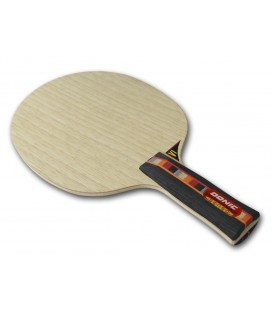DONIC WALDNER SENSO CARBON - BOIS TENNIS DE TABLE