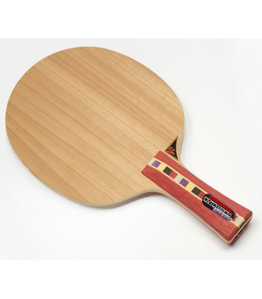 DONIC OVTCHAROV SENSO V2 - BOIS TENNIS DE TABLE