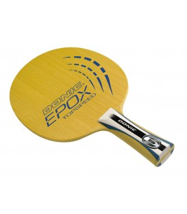 DONIC EPOX TOSPEED - BOIS TENNIS DE TABLE