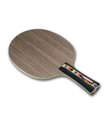 DONIC OVTCHAROV SENSO V1 - BOIS TENNIS DE TABLE