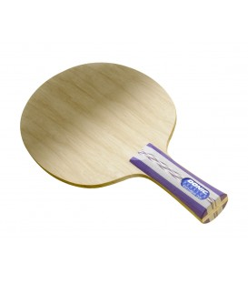 DONIC PERSSON EXCLUSIVE OFF - BOIS TENNIS DE TABLE