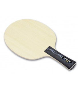 DONIC PERSSON POWERPLAY - BOIS TENNIS DE TABLE