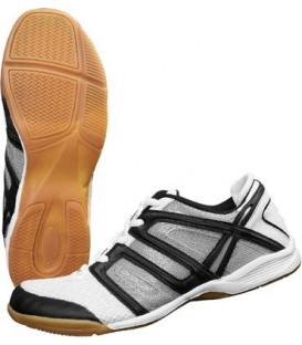 STIGA CHALLENGER - CHAUSSURES TENNIS DE TABLE