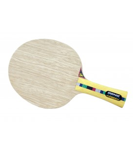 DONIC WALDNER SENSO V1 - BOIS TENNIS DE TABLE