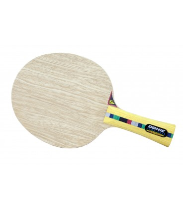 DONIC WALDNER SENSO V2 - BOIS TENNIS DE TABLE