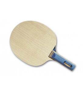 DONIC DEFPLAY SENSO - BOIS TENNIS DE TABLE
