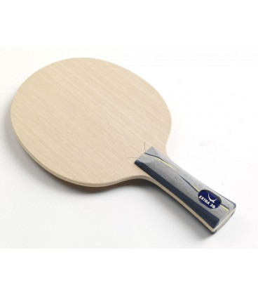 YASAKA EXTRA 3D - BOIS TENNIS DE TABLE