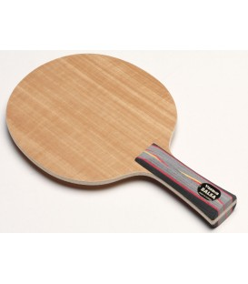 YASAKA BALSA - BOIS TENNIS DE TABLE