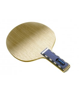 DONIC WALDNER EXCLUSIVE AR + BOIS TENNIS DE TABLE