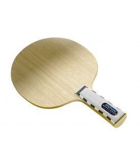 DONIC APPELGREN EXCLUSIVE AR BOIS TENNIS DE TABLE