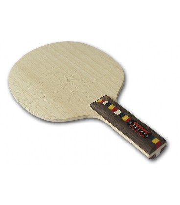 DONIC WALDNER ALLPLAY - BOIS TENNIS DE TABLE