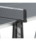 CORNILLEAU 300 S CROSSOVER OUTDOOR GRISE - TABLE TENNIS DE TABLE