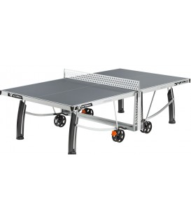 CORNILLEAU 540 M CROSSOVER OUTDOOR - TABLE DE PING-PONG