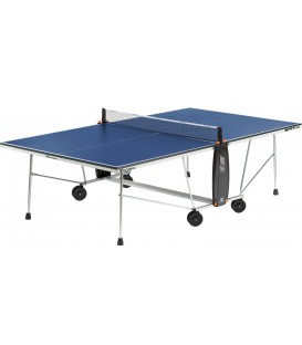 CORNILLEAU SPORT 100 INDOOR - TABLE TENNIS DE TABLE