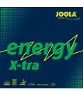 ENERGY Xtra