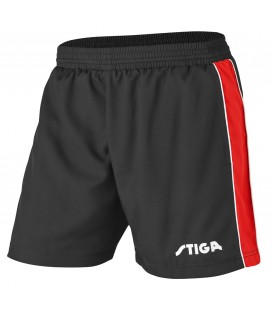 SHORT DE TENNIS DE TABLE STIGA LUNAR