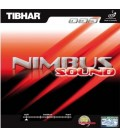 TIBHAR NIMBUS SOUND - REVETEMENT TENNIS DE TABLE