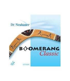 boomerang classic