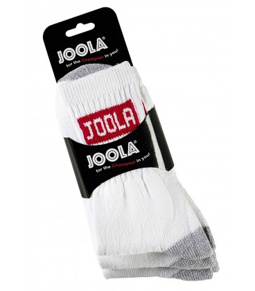 CHAUSSETTE JOOLA STANDARD